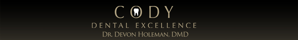 Cody Dental Excellence